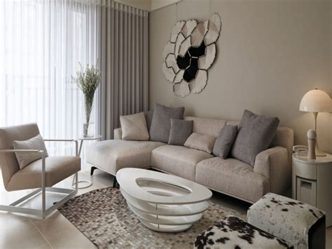 grey sofa cushion ideas bedrooms with sofa in dining room clipgoo