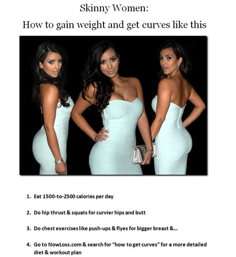 how to get to gain weight 17 best images about get on its okay