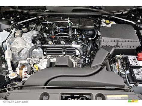 nissan altima engine nissan altima 2 5 engine diagram 2006 nissan altima fuse