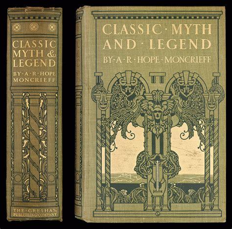 mythologies vintage classics 0099529750 file moncrieff 1912 classic myth and legend 15811961581 jpg wikimedia commons