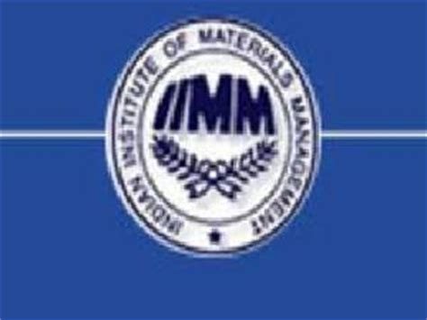 Mba In Mm iimm ptu opens distance mba in mm admission 2012
