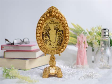 Aster Souvenir Pernikahan Serit Cantik inspirasi souvenir pernikahan cantik dan klasik surabaya