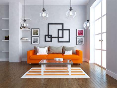 innovative american home furniture denver inspiring design orange living room ideas home design plan
