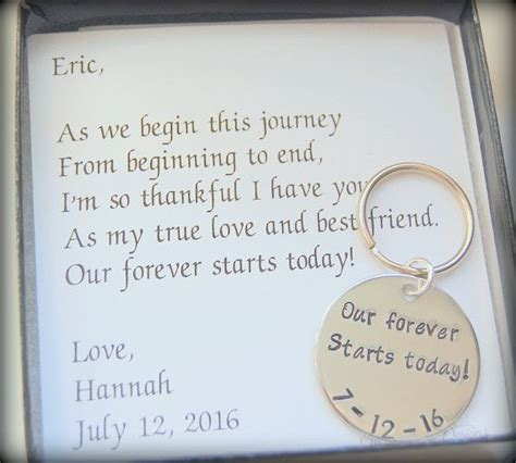 Best 25  Congratulations wedding messages ideas on Pinterest