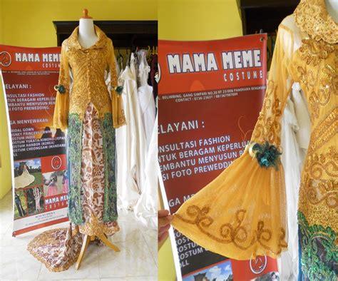 Cemara Dress by