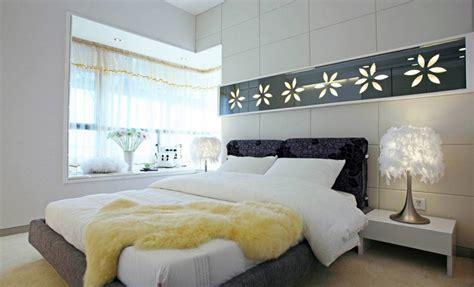 Womens Bedroom Designs Single Bedroom Interior Ideas Interior Design