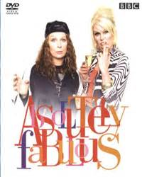 Absolutely Fabulous Fabsugar Want Need 53 by Absolutely Fabulous Wiki Fandom Powered By Wikia