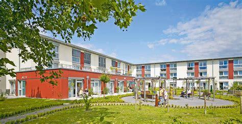Bewerbungsformular Haus Pflegeheim Pattensen An Der Sch 252 Tzenallee Dsg