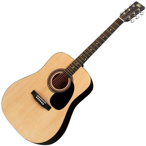 best guitar the best acoustic guitars for beginners 2018 gearank