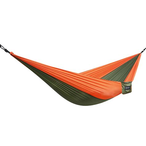 What Is The Best Cing Hammock one hammock 28 images 5 best hammock stands 2017 best value for money rope hammock pier 1