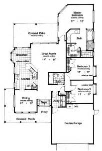 narrow lot floor plans modern narrow lot plans joy studio design gallery best design
