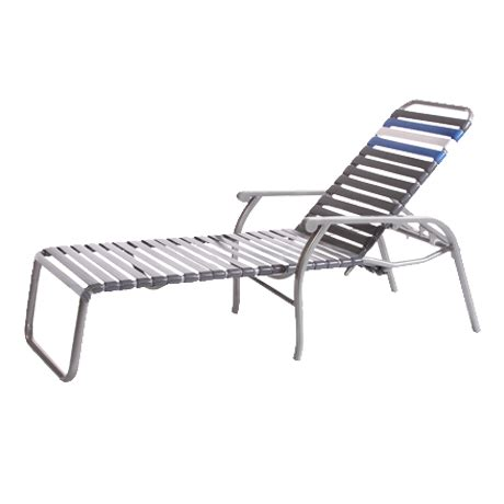 chaise lounges commercial pool furniture outdoor chaise lounge