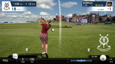 free golf for android wgt golf by topgolf android apps on play