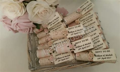 Wedding Favors Cheap by 100 Cheap Wedding Favour Ideas For 163 1 Each Real