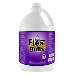 Cleaning Carpet Stains Flea Bully G R A S Formulation Flea Control Amp Tick Spray
