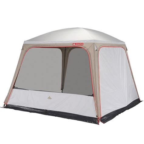 decathlon gazebo decathlon vente d articles v 234 tements et chaussures de