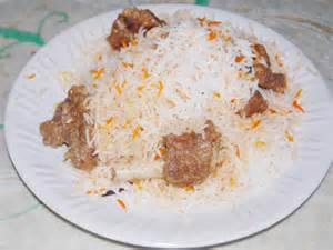 wahid biryani since 1955 chicken mutton mughlai dishes cuisine restaurant indian food