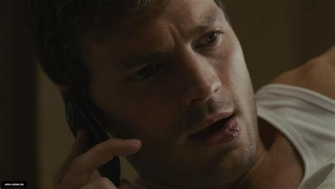 nuevos stills de dornan de la pel 237 cula flying home