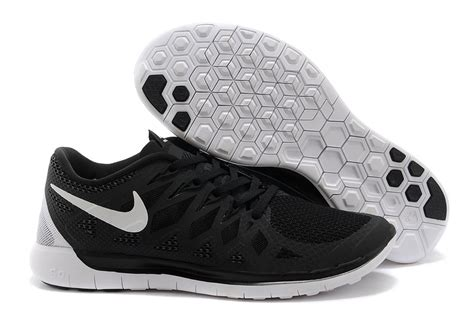 Nike Free Run 5 0 Black nike free run 5 0 black posicionamientotiendas es