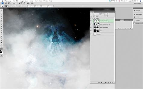 photoshop tutorials pdf advanced photoshop tutorial playing with shapes part 1 advanced