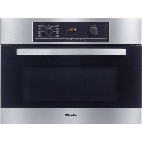 miele microwave best miele h5040bm microwave prices in australia getprice