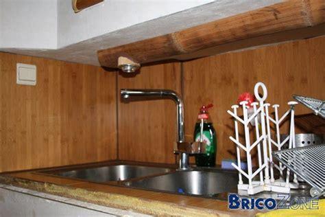 interrupteur cuisine avis sur position interrupteur cuisine