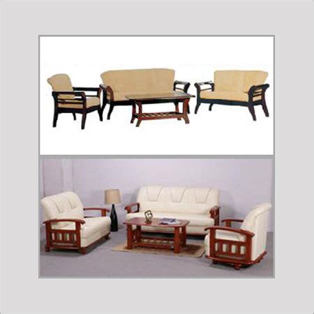 wooden sofa in chennai wooden sofa set in chennai tamil nadu india damro