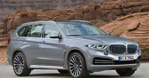 2017 bmw x3 new review and changes bozbuz