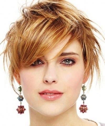 cortes de pelos para mujeres cortes de pelos para mujeres jovenes