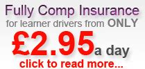 Cheap Learner Insurance by Theory Test Booking Cheapest Way To Book Your Theory