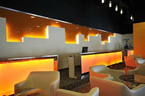 Interior Design For My Home Pdi Design Interior Design Company In Malaysia