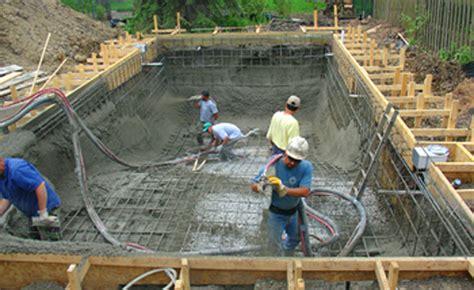 Water Heater Kolam Renang jasa kontraktor kolam renang di tebet fumida pool