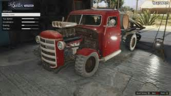Gta 5 pet shop vehicles archives gta 5