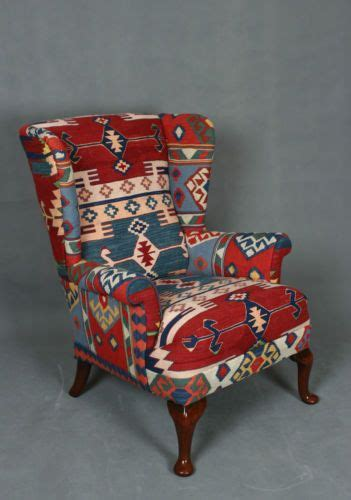 kilim armchair 17 best images about living on pinterest armchairs club chairs and kilim ottoman
