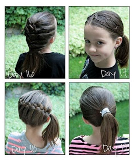 hairstyles for dead school girl great blog for cute little girls hairstyles my tatum