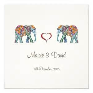 17 best ideas about elephant wedding on pinterest indian