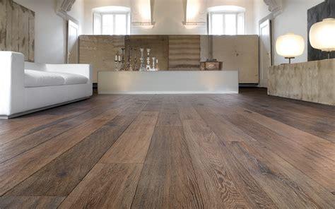 offerte pavimenti in legno r 233 serve traccia