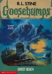 Jual Novel Bad Moonlight By R L Stine r l stine s goosebumps books forums and more