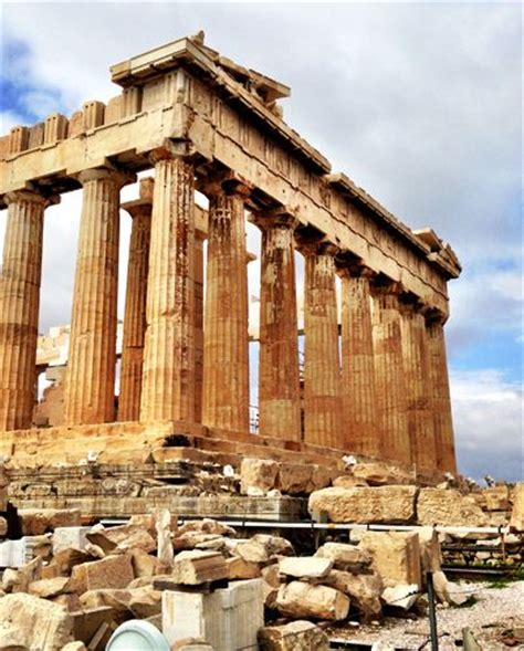famous architects in history 25 beautiful famous buildings ideas on pinterest world