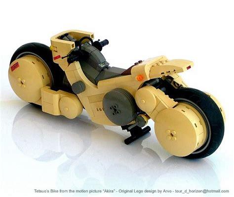 lego hardsuit tutorial 34 best lego mech images on pinterest lego creations