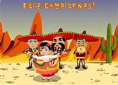 18 best images about felicitaciones de cumplea 241 os feliz cumplea 241 os on