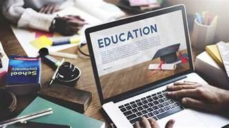 transformation of technology in education nunnovation