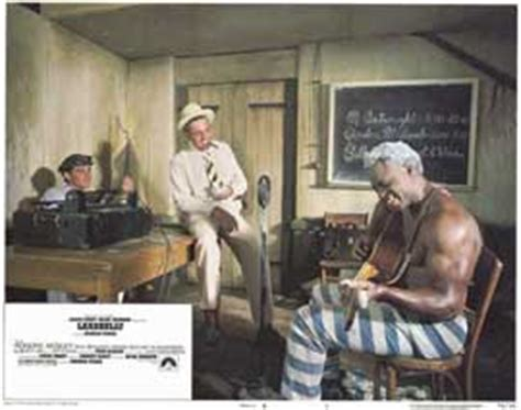 leadbelly biography movie image gallery leadbelly movie