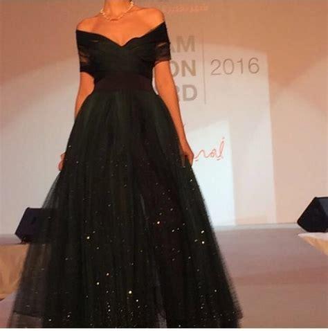 aliexpress ksa online get cheap fashion saudi arabia aliexpress com