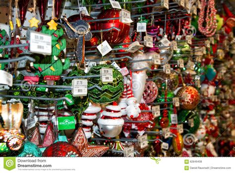 stores that sell christmas trees tree display at retail store editorial stock photo image 62849408
