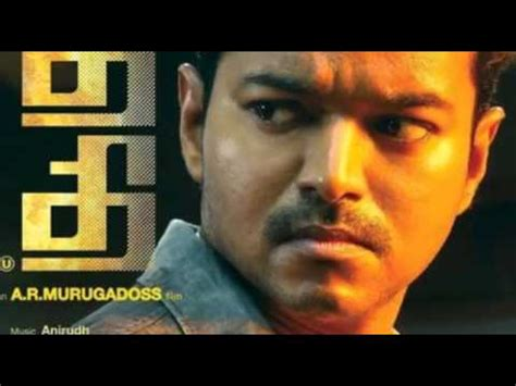 film malaysia mp4 download vijay s kaththi beats hollywood movies in