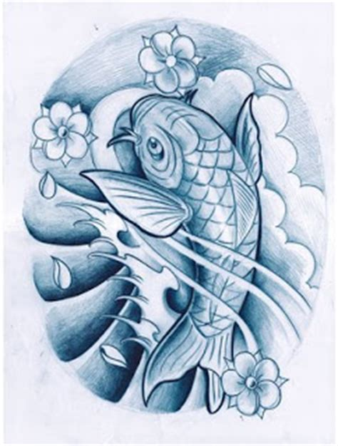 simple asian tattoo design simple tattoo gallery simple japanese tattoos especially