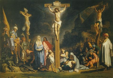 imagenes catolicas de jesus crucificado jesus crucificado redencion 3 la pasion pinterest