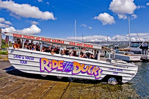 boat tours around seattle redefining the face of beauty top 10 things to do in