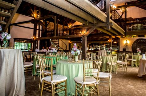 country themed wedding venues in nj 10 barn wedding venues to in the philadelphia area